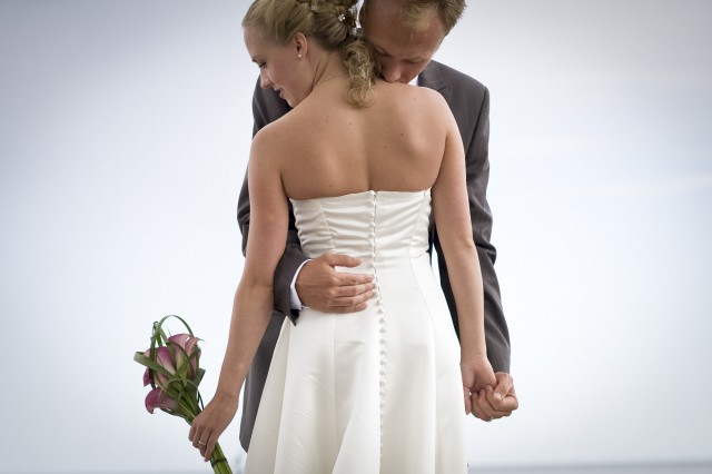 bröllopsfotograf johan drufva